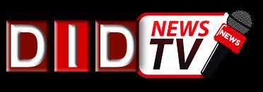 didTVNews-logo